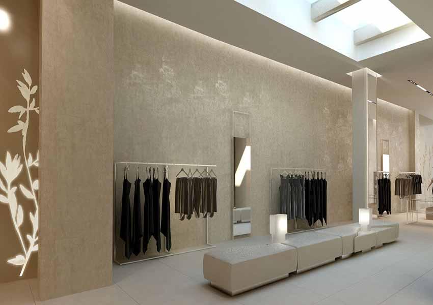 bao-gia-noi-that-showroom