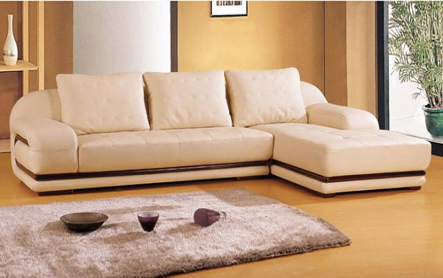 cach-chon-mua-ghe-sofa