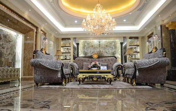 cach-dat-ghe-sofa