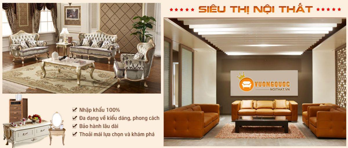 Địa chỉ mua bàn trang điểm hiện đại TOP 1 tại Đà Nẵng