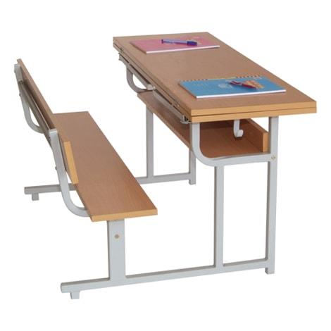 Kích thước bàn học sinh trung học