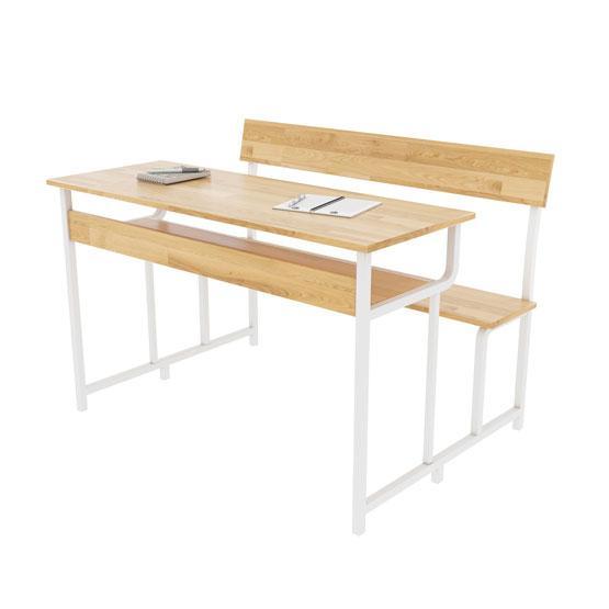 Tại sao cần phải chọn kích thước bàn học sinh viên đúng chuẩn