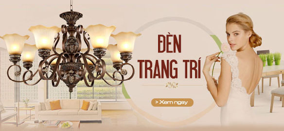 Địa chỉ mua đèn ốp tường phòng ngủ tại Hà Nội uy tín nhất