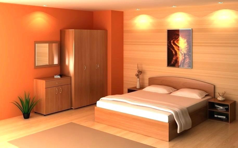 Vì sao nên trang trí phòng ngủ đẹp?